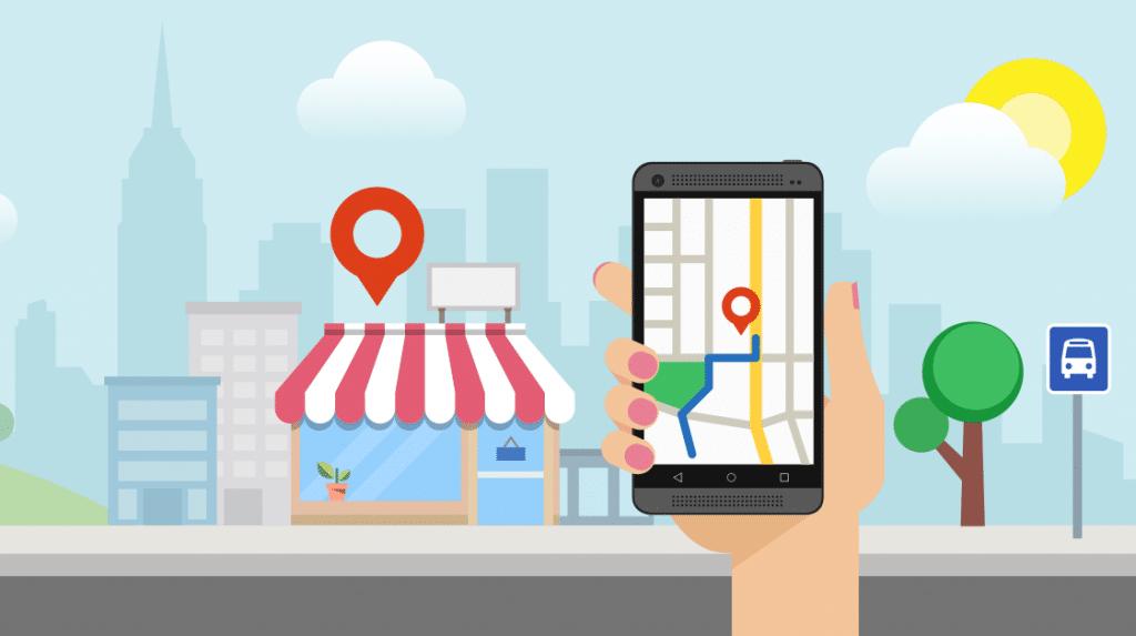 Google My Business : 8 optimisations pour renforcer votre référencement local