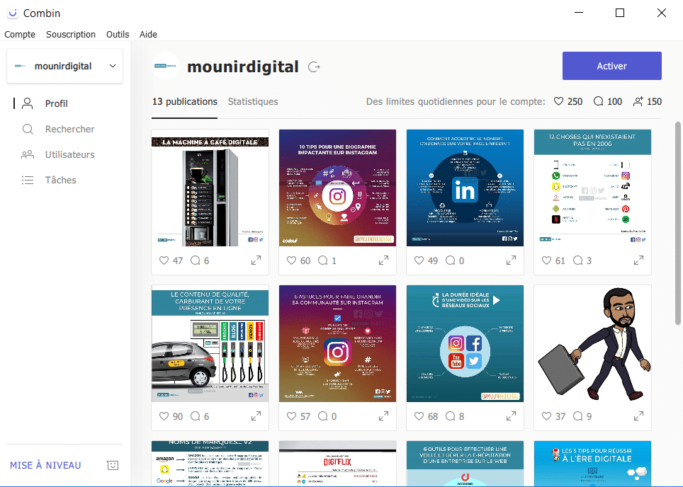 mounir-digital-outils-community-manager