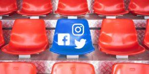 demarquer-reseaux-sociaux-mounir-digital