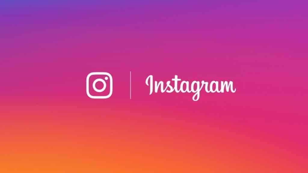 instagram-comment-faire-grandir-sa-communauté