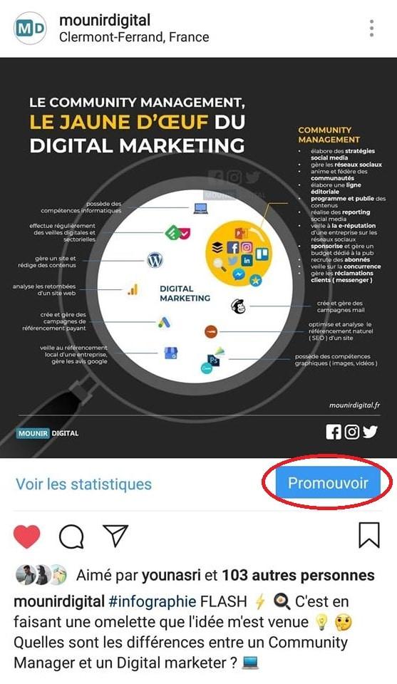 promouvoir-publications-instagram