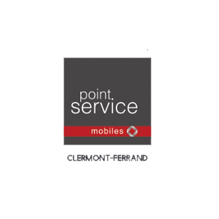 point-service-mobiles-mounir-digital