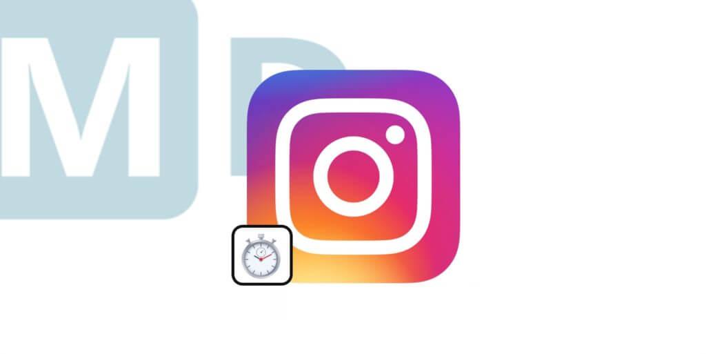 Quand publier sur Instagram - Mounir Digital