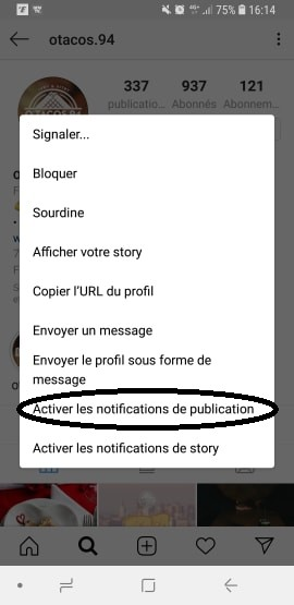 quand-publier-sur-instagram-notifications