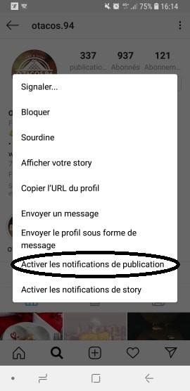 quand-publier-sur-instagram-notifications