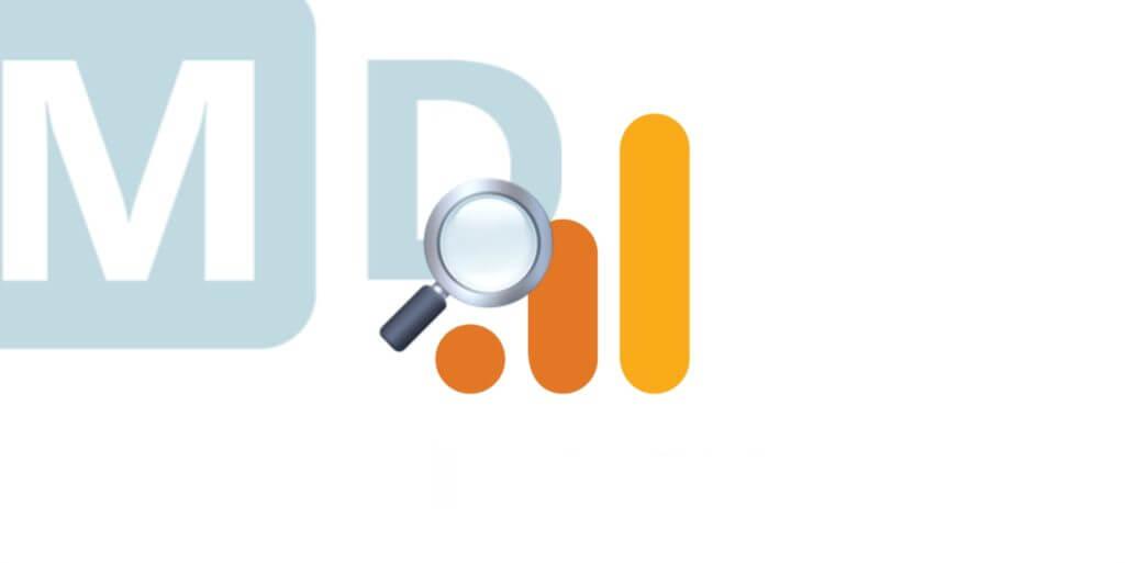 6 sources de trafic à analyser sur sons site web - en-tête - Mounir Digital