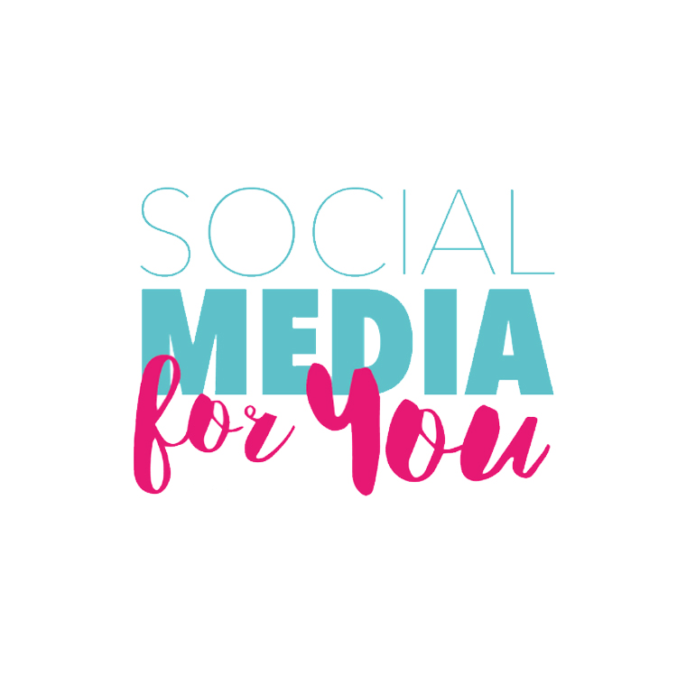 Social Media For You - Mounir Digital