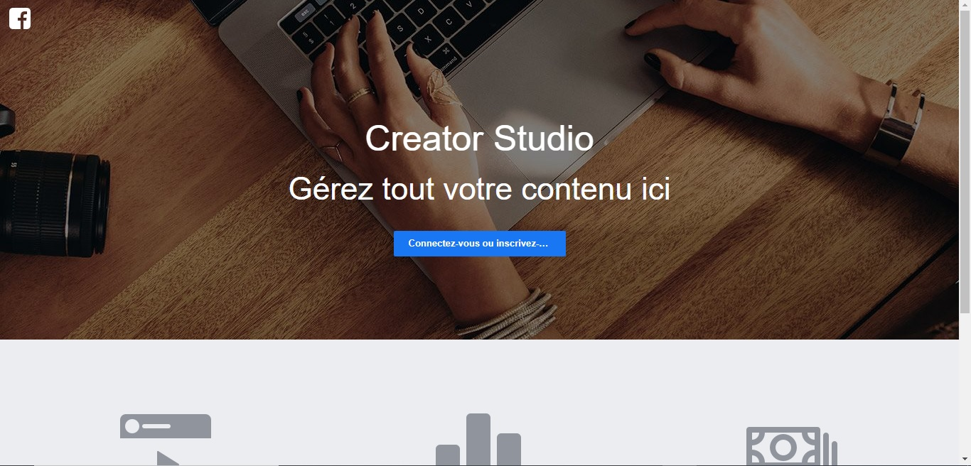 Comment programmer les publications sur Instagram 1 - Mounir Digital