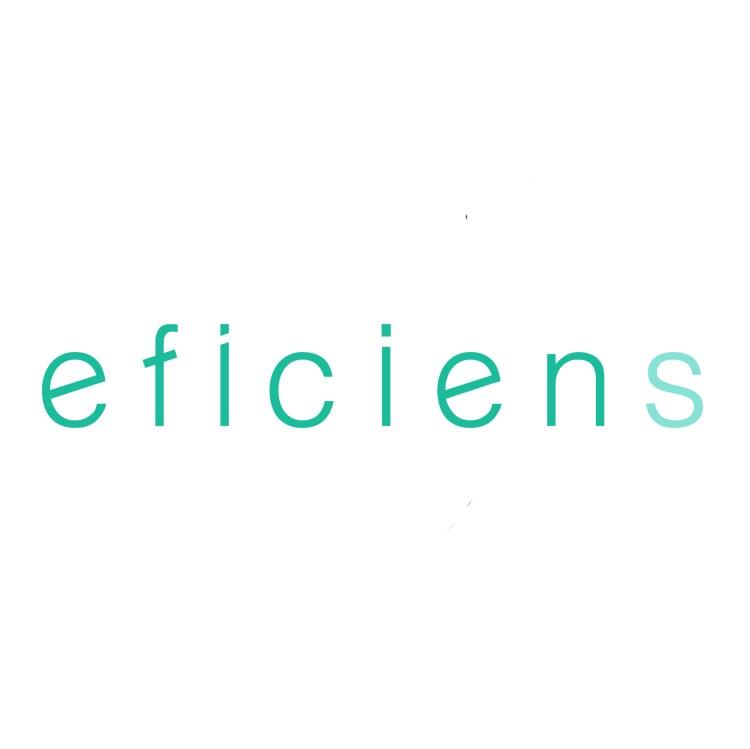 Eficiens
