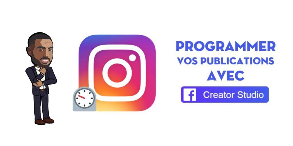 programmer-publications-instagram-mounir-digital