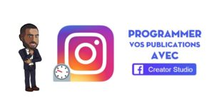 programmer-publications-instagram-mounir-digital