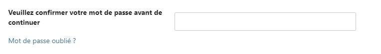 confirmation-mot-de-passe-suppression-compte-instagram-mounir-digital