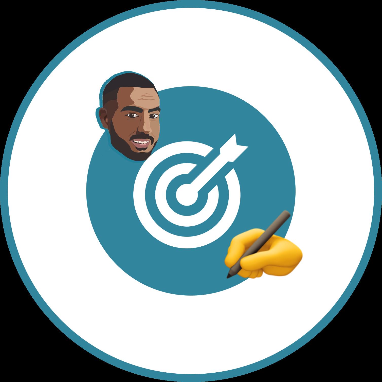 Infographies marketing - Mounir Digital