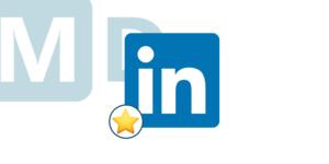 Comment se démarquer sur LinkedIn - en-tête - Mounir Digital