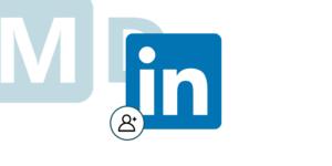 LinkedIn - 6 astuces pour agrandir la communauté de sa page entreprise - En tete - Mounir Digital