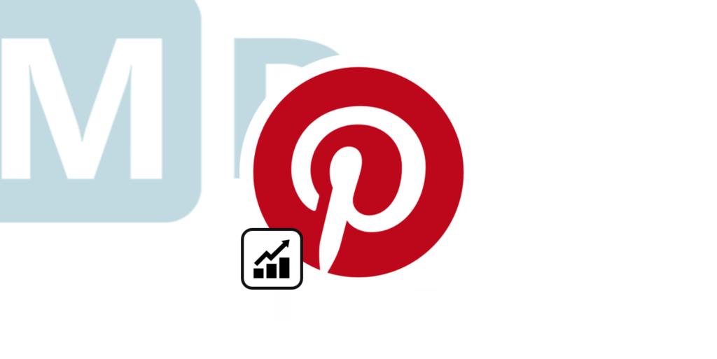 Mounir Digital - Comment avoir plus de trafic grâce à Pinterest