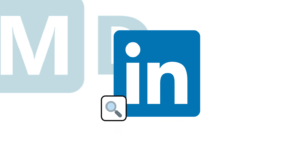comment-prospecter-linkedin-mounir-digital