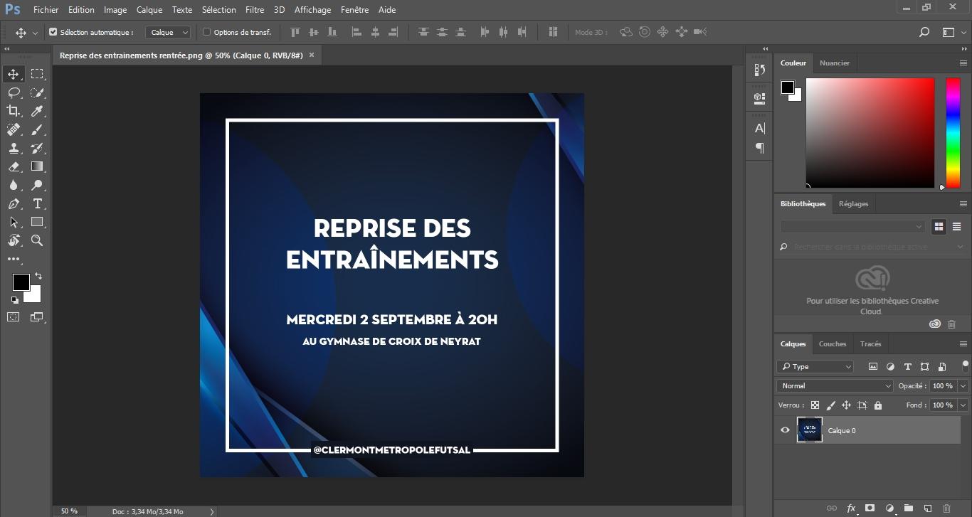 5 outils pour réaliser ses infographies - Mounir Digital - Adobe photoshop