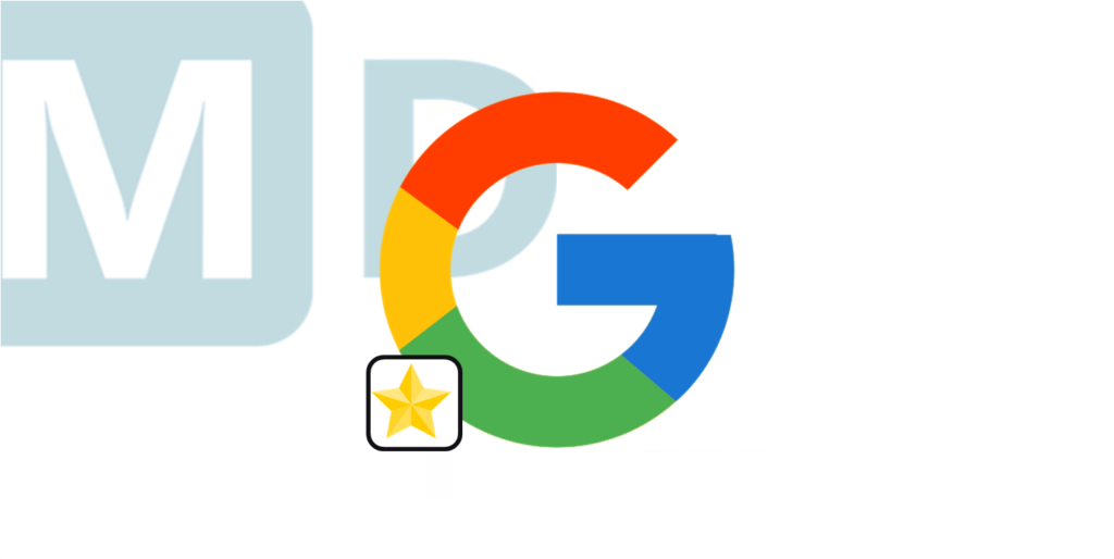 Mounir Digital - Comment améliorer la note globale des avis google