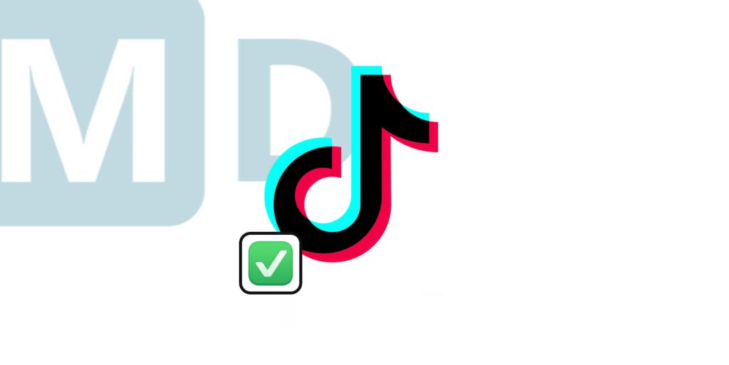 Comment utiliser tiktok pour son entreprise - Mounir Digital