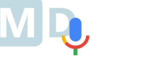 Mounir Digital - Comment optimiser son site pour la recherche vocale - En tete