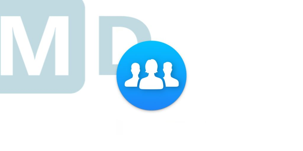 Comment gérer un groupe Facebook - Mounir Digital