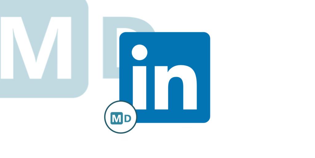 En-tête - Comment utiliser les stories LinkedIn