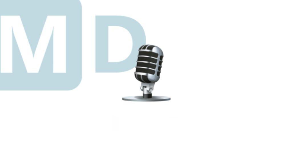 En-tête-pourquoi-se-lancer-dans-le-podcast
