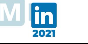 Tendances LinkedIn pour 2021 - En-tête - Mounir Digital