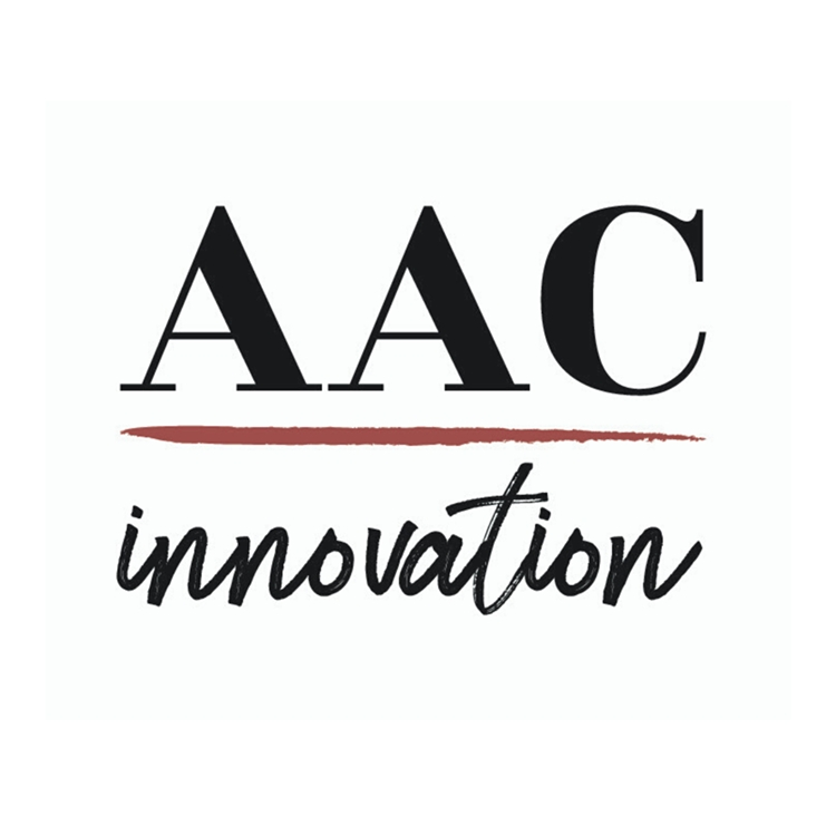 AAC Innovation