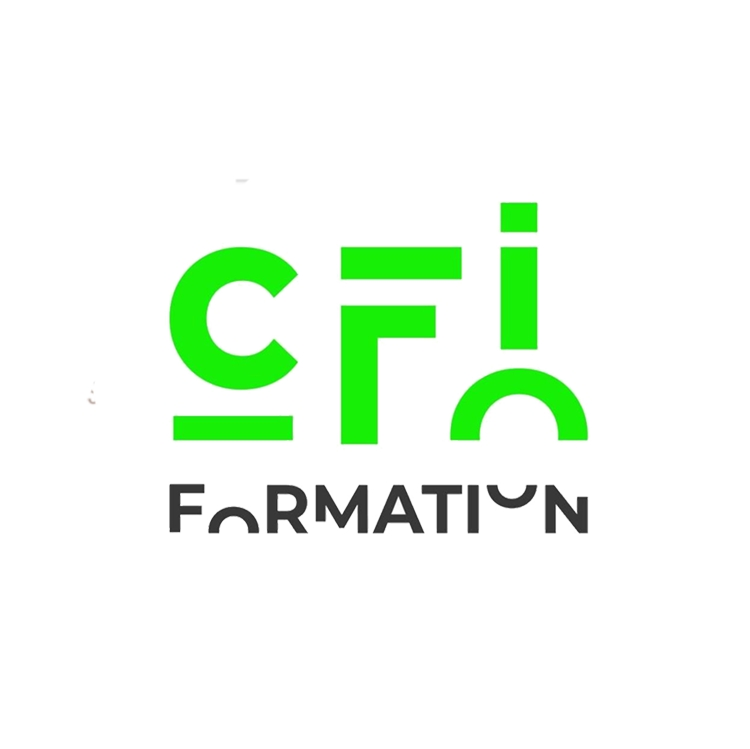 CFI Formation - Organisme de formation