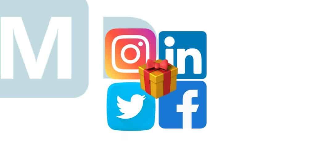 Comment organiser un jeu concours - En tete - Mounir Digital