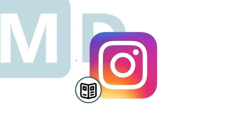 Comment utiliser les guides instagram - En-tête - Mounir Digital