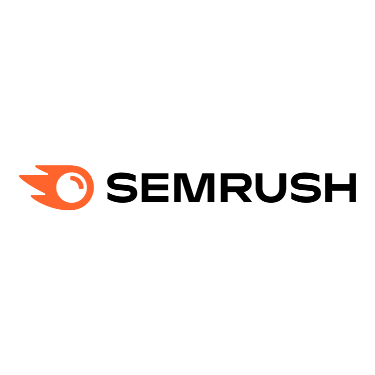 Semrush x Mounir Digital