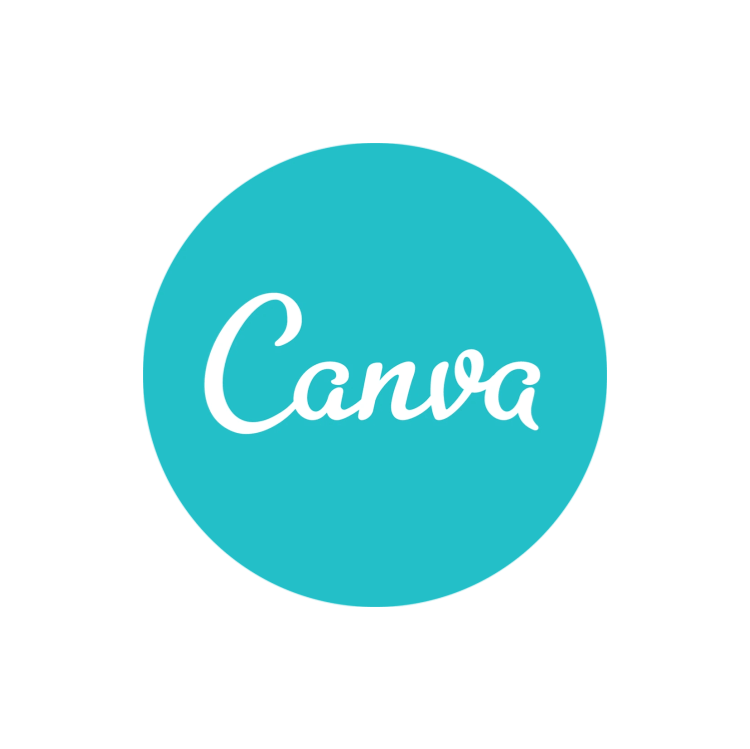 Partner Canva - Mounir Digital