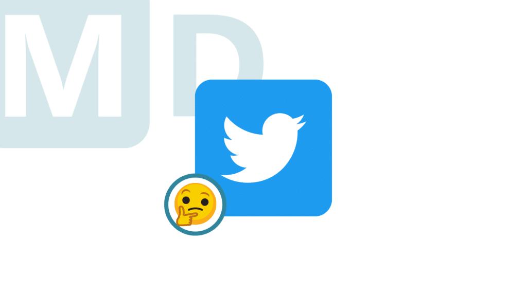 Comment utiliser Twitter pour son entreprise ? - Mounir Digital