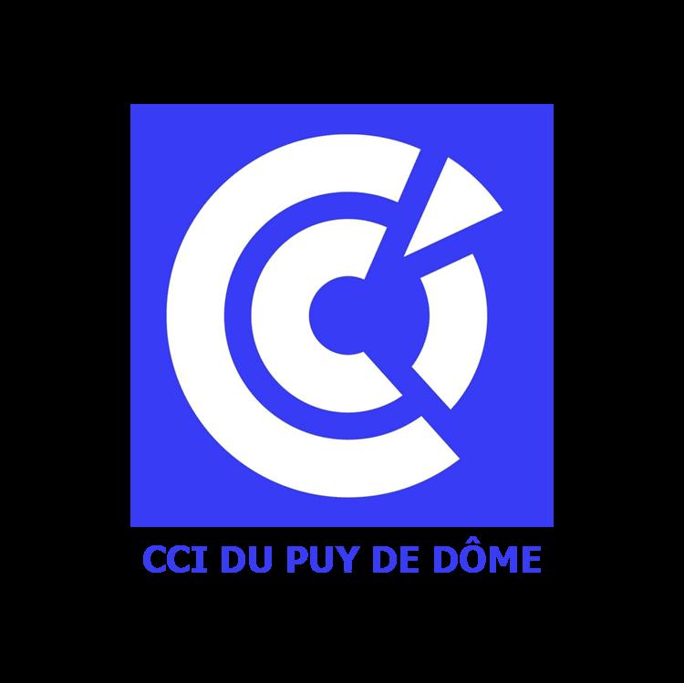 CCI du Puy de dôme
