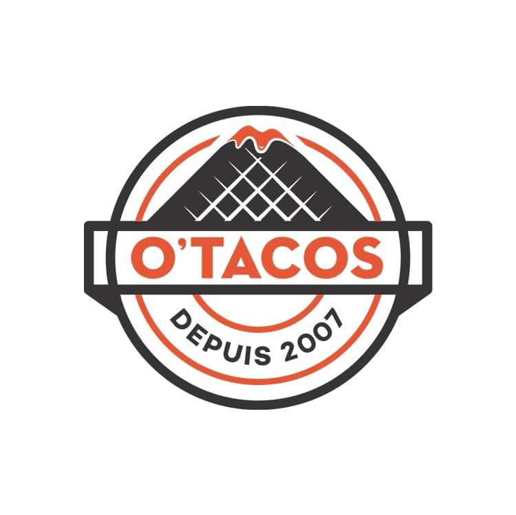 O'tacos - Community Management - Formatio