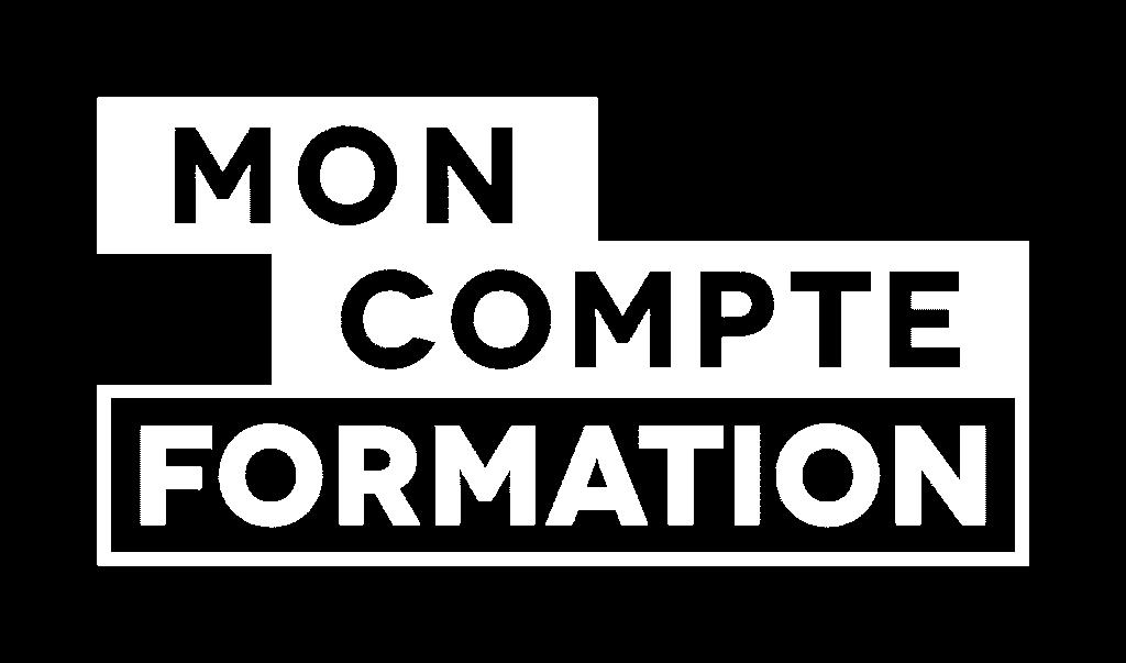 Mon compte formation - Mounir Digital