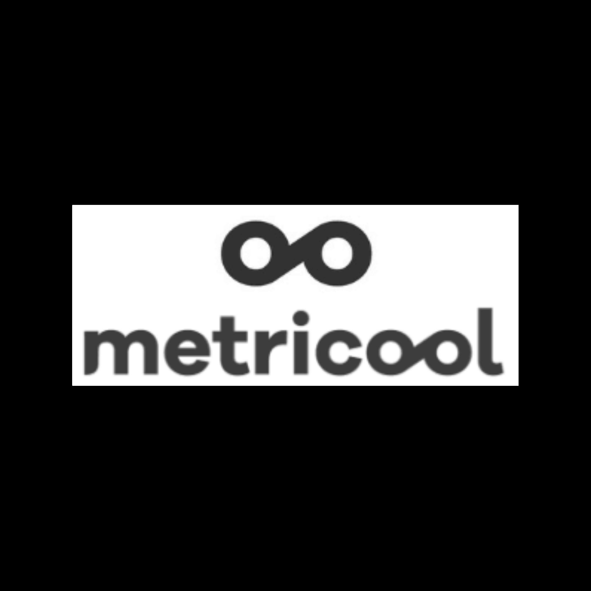 Metricool x Mounir Digital